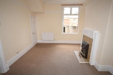 Propertunities - 3 to 5 Bed HMO Conversion (4)