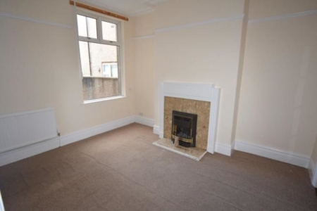 Propertunities - 3 to 5 Bed HMO Conversion (5)