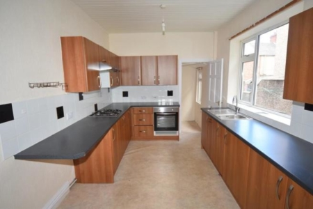 Propertunities - 3 to 5 Bed HMO Conversion (6)