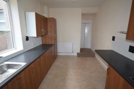 Propertunities - 3 to 5 Bed HMO Conversion (7)