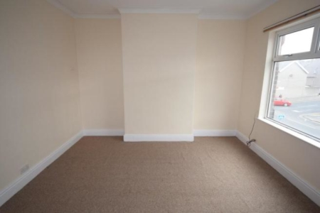 Propertunities - 3 to 5 Bed HMO Conversion (8)