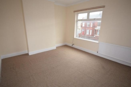 Propertunities - 3 to 5 Bed HMO Conversion (9)
