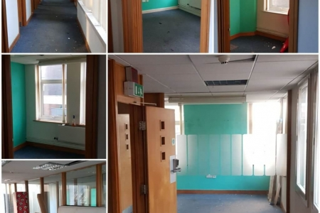 West-Yorkshire-Investment-Opportunity-Propertunities-3-1024x1024