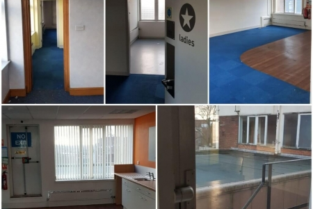 West-Yorkshire-Investment-Opportunity-Propertunities-6-1024x1024